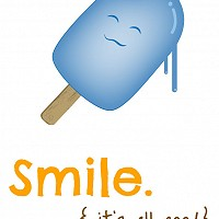 smile-popsicle